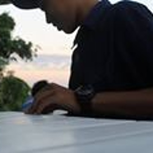 Angga 'Dwijaksana's avatar