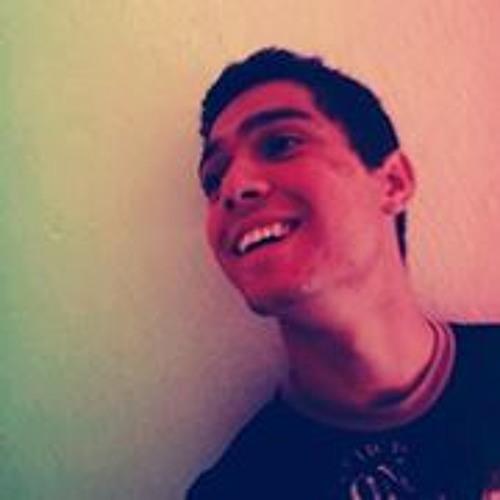 Vinicius Fernandes 73's avatar
