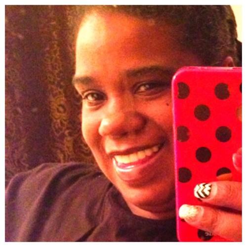 queentee73's avatar