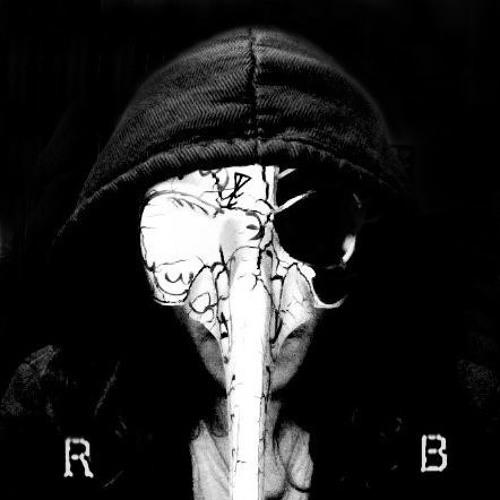 RaganBoneman's avatar