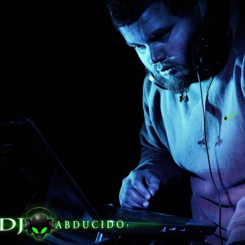 dj abducido's avatar