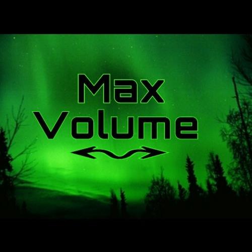maxv0lume's avatar