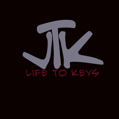 Life to Keys's avatar