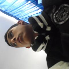 Luis Fernando Mendoza 2
