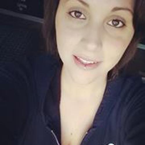 Rosalie Henderson's avatar