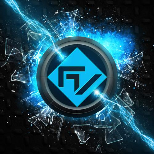 Flintlock & Viper's avatar