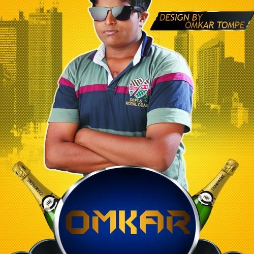 DJ OMK@R's avatar