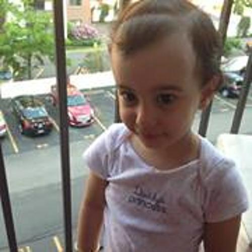 GHalia Naser's avatar