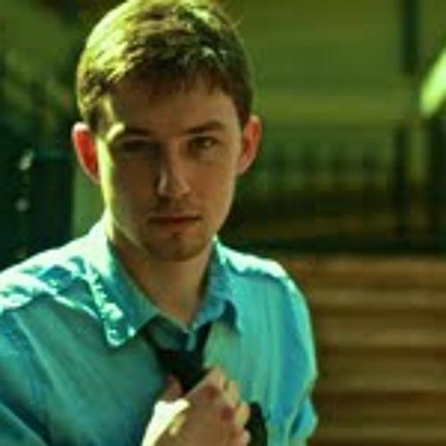 Caleb Elder 1's avatar