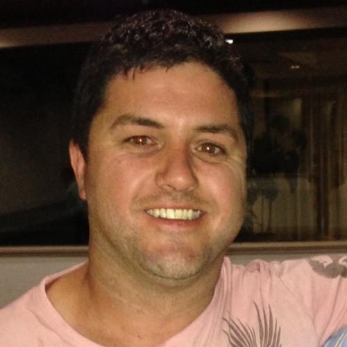 Oldfridge's avatar