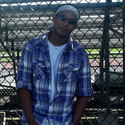 DJ Jay Skeleton's avatar