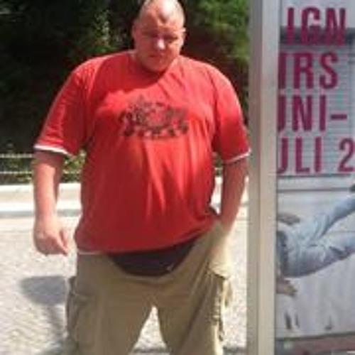 Timo Wegner's avatar