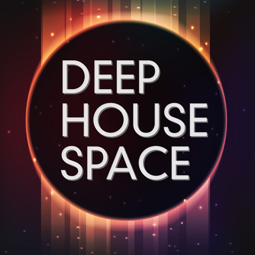 Deep House Space's avatar
