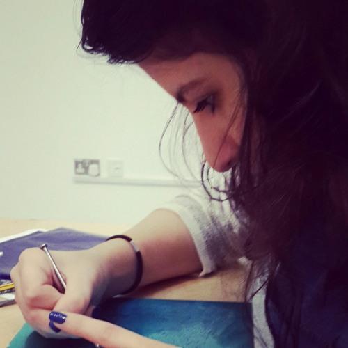 alia_jalabi's avatar