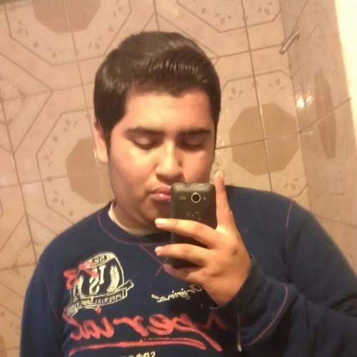 kidd_erick's avatar