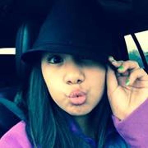 Dyani Villarreal's avatar