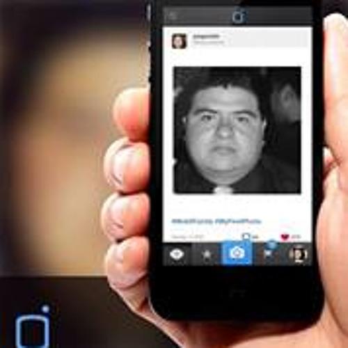 José Gonzálo Gutiérrez's avatar