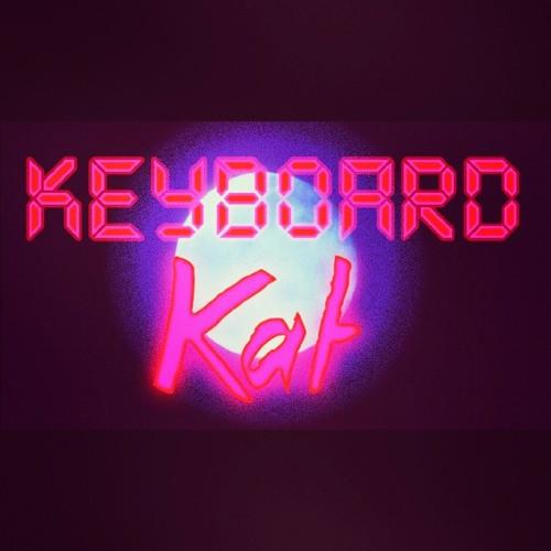 Keyboard Kat's avatar