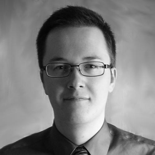 Brandon Stewart's avatar