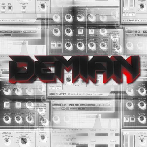 _DEMIAN_'s avatar