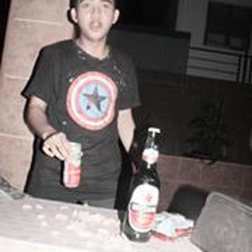 Leo Naldo 1's avatar