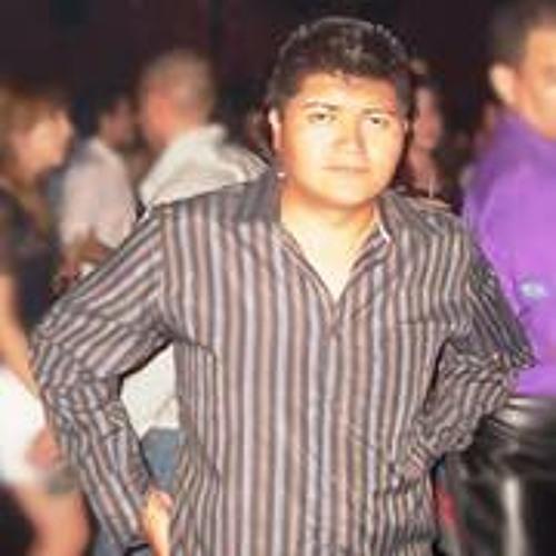 Juan Carlos Lopez 73's avatar