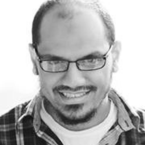 Ahmed Ebrahim 57's avatar
