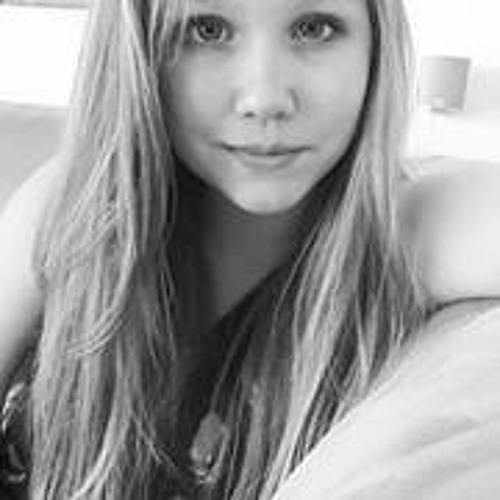 Tamara Otte's avatar