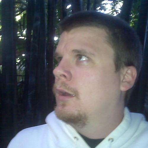 Robert Sarwine's avatar