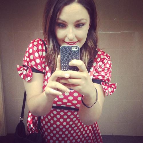 Courtney5:)'s avatar