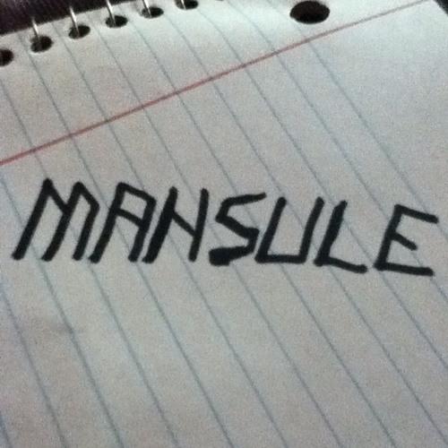 mahsule's avatar