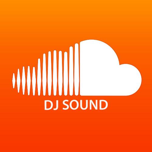 DJSOUND's avatar