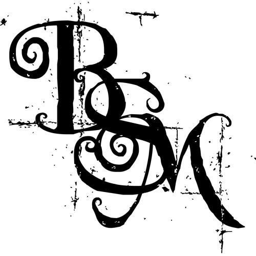 BeautifulSoundMachine's avatar