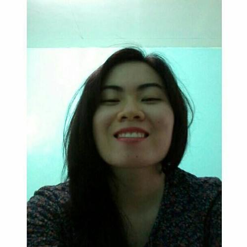 Jelina Marie Magpily's avatar