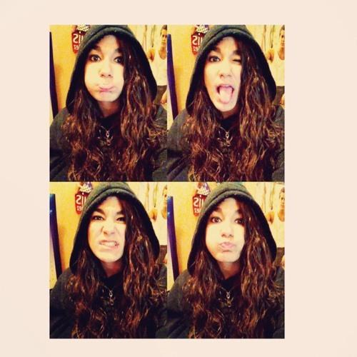 Maria Chacon 2's avatar
