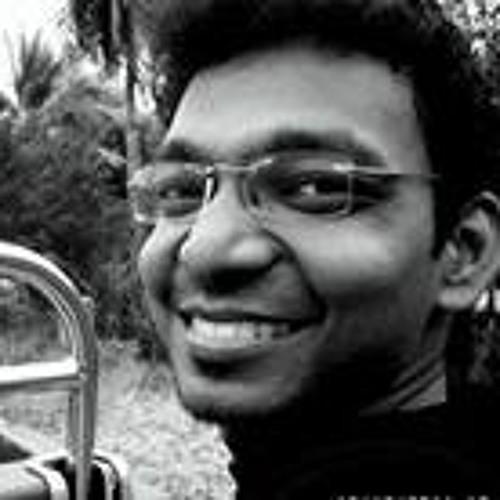 Balaji Selvam 2's avatar