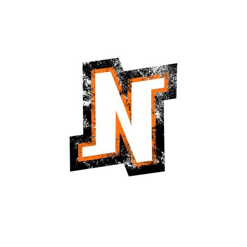 The Noisyhouse Music's avatar