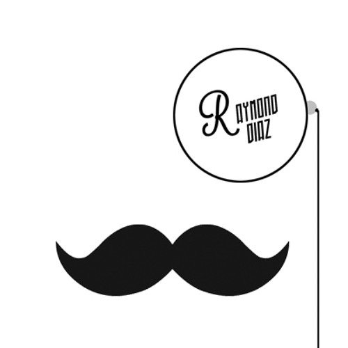 Raymond  Diaz's avatar