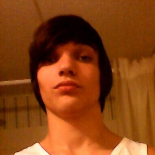 christian_loper62297's avatar