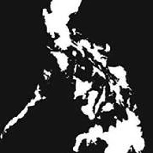 Christopher Jose 4's avatar