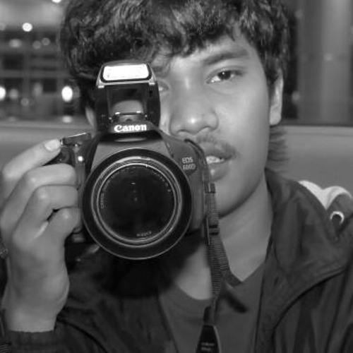 Muhammad Fawzy 2's avatar