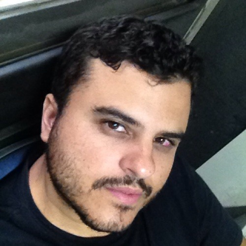 leandrobatistam's avatar