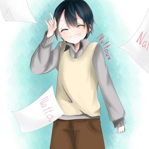 NattOu's avatar