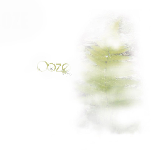oozeproject's avatar