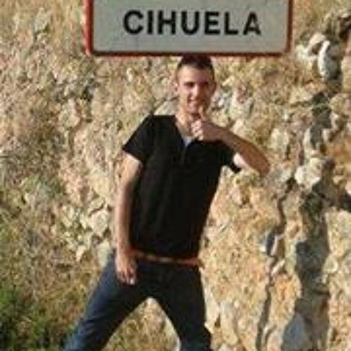 Cristian Judez Cihuela's avatar