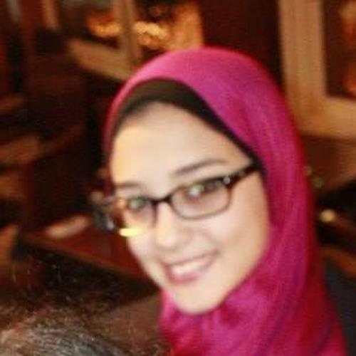 RéhaB's avatar