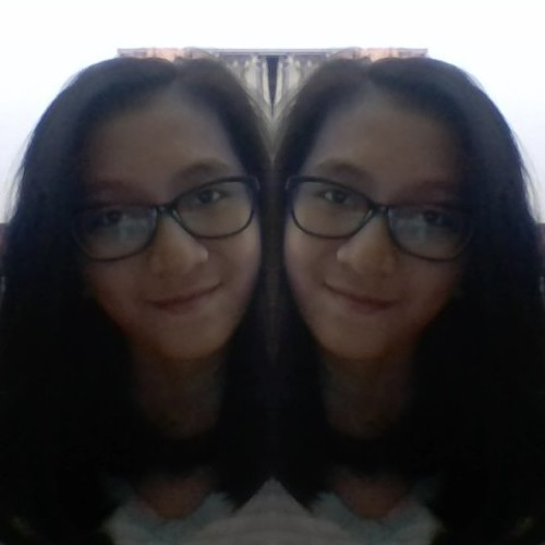 feliciasyifa's avatar