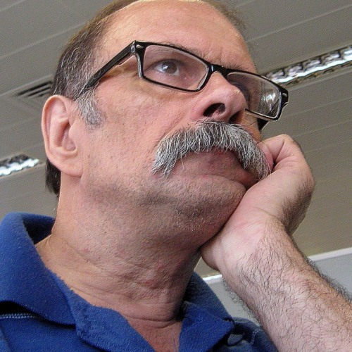 Orlando Martins 2's avatar