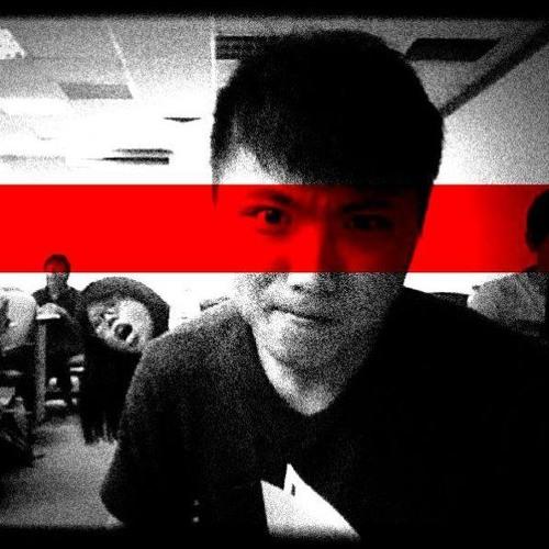 Monkey Yew's avatar