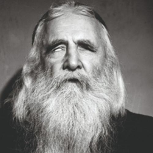 onv's avatar